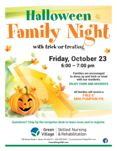 VRC-Green_HalloweenFamilyNight