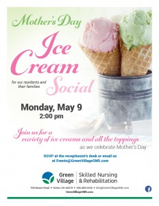 VRC-Green_MothersDayIceCream